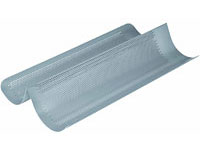 French Bread Pan