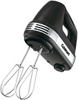 Handheld Electric Mixer