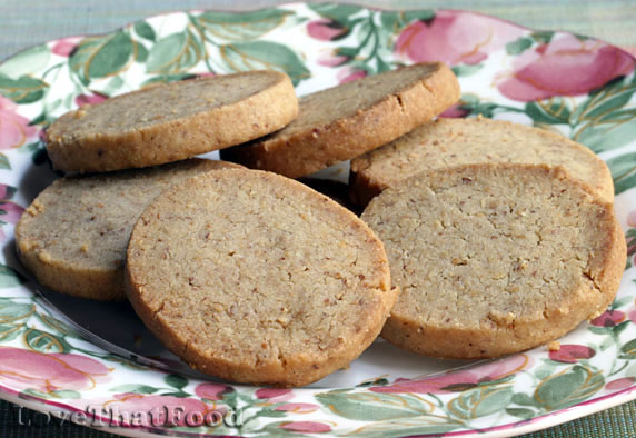 previous cookie recipe next cookie recipe